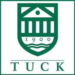Columbia Business School Re-applicant Essay - Adam Markus