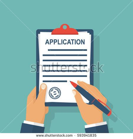 Mba re application essay sample