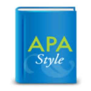APA In-Text Citation Guide for Research Writing; Wordvice